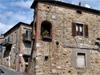 Civitella Paganico(Gr) - The Town Resort