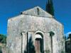 Civitella Paganico(Gr) - L'abbaye Ardenghesca