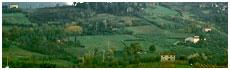 Colinas y Montecarlo(Lu)