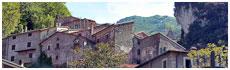 Equi Terme(Ms)