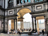 Florence(Fi) - Galerie des Offices