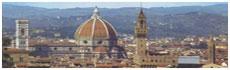 Florencia(Fi)