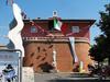 Forte dei Marmi(Lu) - The Fortress