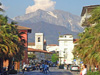 Versilia(Lu) - The Resort Town
