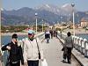 Forte dei Marmi(Lu) - The Promenade