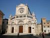 Grosseto(Gr) - La Cathédrale