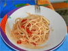 Grosseto(Gr) - Pici