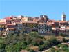 Isola d'Elba(Li) - Capoliveri