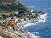 Isola d'Elba(Li) - Pomonte