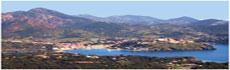 Isola d'Elba(Li)
