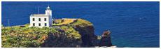 Île De Capraia(Li)
