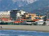 Lido di Camaiore(Lu) - The Resort Town