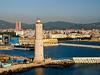 Livorno(Li) - La Città