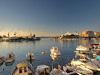 Livorno(Li) - Marina di Livorno