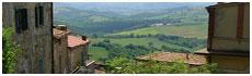 Manciano(Gr)