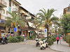 Marina di Pietrasanta(Lu) - The Resort Town
