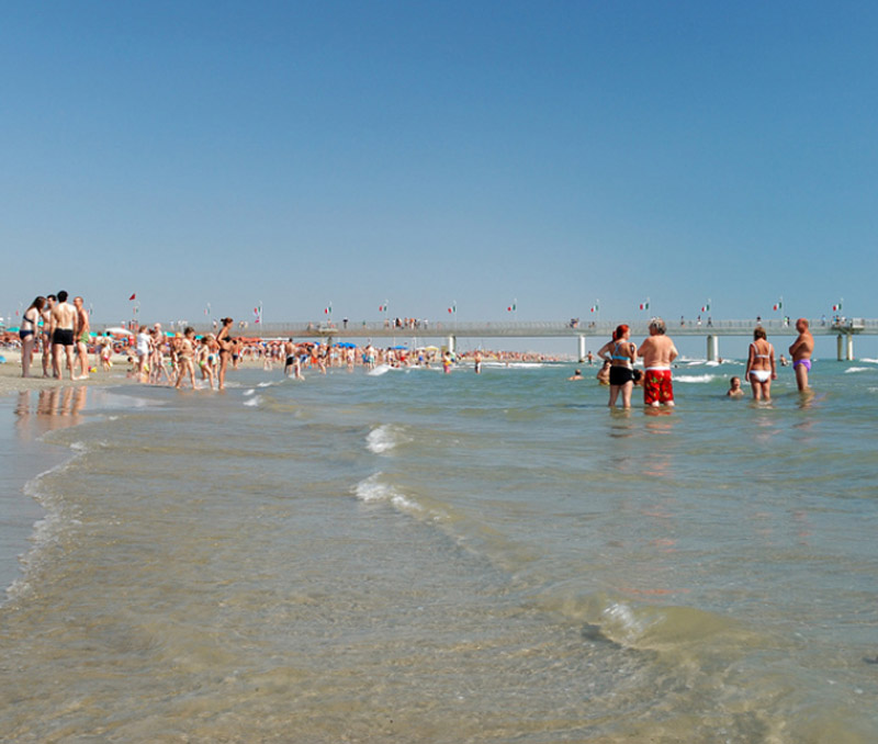 Marina di Pietrasanta Italy  city photos : Pietrasanta The Beach Tuscany, Italy versilia lucca Pietrasanta ...