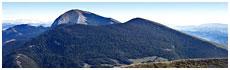 Montecucco(Gr)