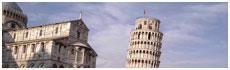 Pisa(Pi)