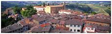 San Gimignano(Si)