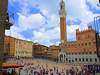 Siena(Si) - The City
