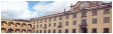 Uliveto Terme(Pi)