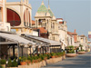 Viareggio(Lu) - The Resort Town