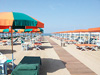 Viareggio(Lu) - The Beaches