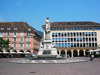Bolzano(Bz) - The City