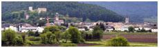 Brunico(Bz)