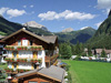 Campitello(Tn) - The Town Resort