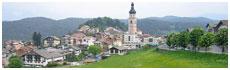 Castelrotto(Bz)