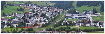 Corvara in Badia(Bz)