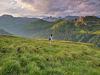 Val di Fiemme(Tn) - Passo Rolle