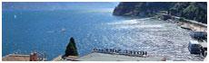 Riva del Garda(Tn)