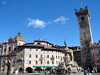 Trento(Tn) - The City