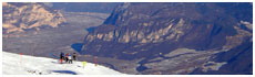 Adige Valley(Bz)