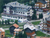Fassa Valley(Tn) - The Resort Town