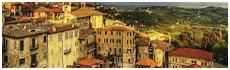 Perugia(Pg)