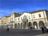 Aosta(Ao) - The City