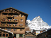 Cervinia(Ao) - The Town Resort