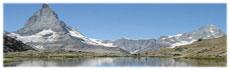 Mont Cervin(Ao)