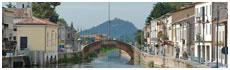 Battaglia Terme(Pd)
