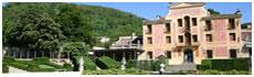 Galzignano Terme(Pd)