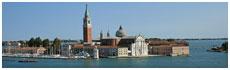 S Giorgio Maggiore(Ve)
