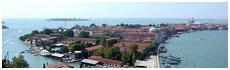Giudecca(Ve)