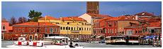 Murano(Ve)