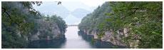 Lac de Corlo(Bl)