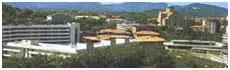 Montegrotto Terme(Pd)