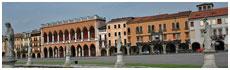 Padua(Pd)